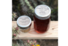 Sweet Summer Farms in Arizona known for fresh organic honey