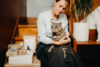 CBD oil for cats is a great daily routine for your pet